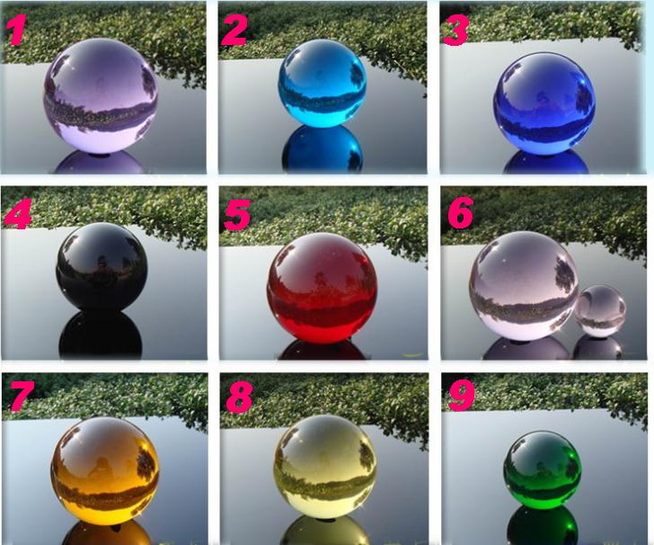 vetro colorate2