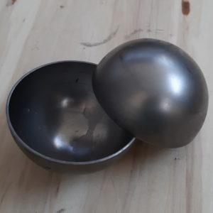 Mezza sfera